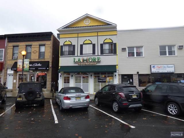 1277 Paterson Plank Road - Photo 1