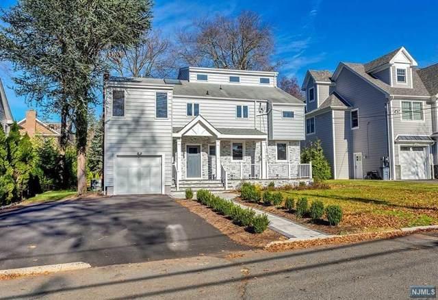 649 Maitland Avenue, Teaneck, NJ 07666 (#20049022) :: NJJoe Group at Keller Williams Park Views Realty