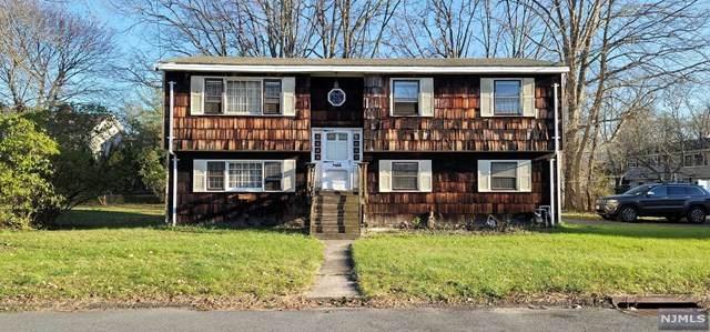 186 Washington Street, Northvale, NJ 07647 (MLS #20049025) :: William Raveis Baer & McIntosh
