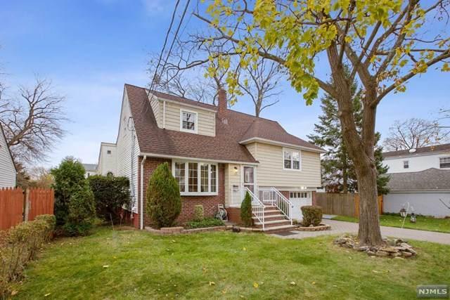 725 Delavan Street, Teaneck, NJ 07666 (#20049074) :: NJJoe Group at Keller Williams Park Views Realty