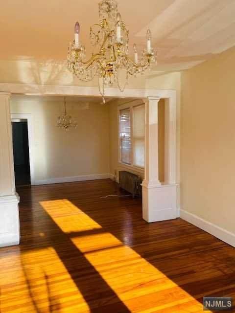 Paterson, NJ 07522 :: Team Braconi   Christie's International Real Estate   Northern New Jersey