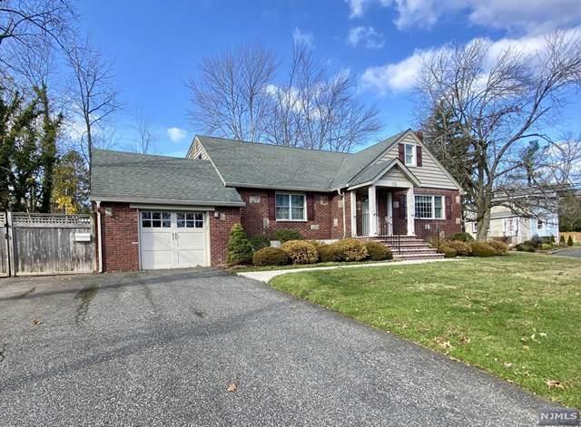 118 Wortendyke Avenue, Emerson, NJ 07630 (MLS #20049300) :: Team Braconi | Christie's International Real Estate | Northern New Jersey
