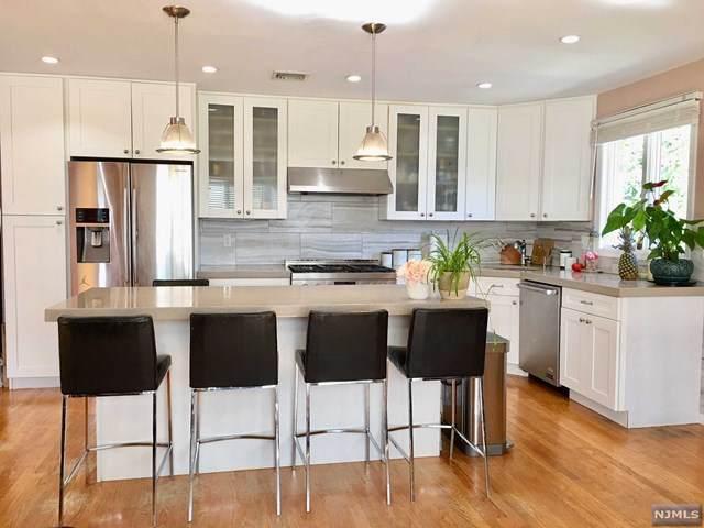 259 Mohegan Way, Fort Lee, NJ 07024 (MLS #20049309) :: Team Francesco/Christie's International Real Estate