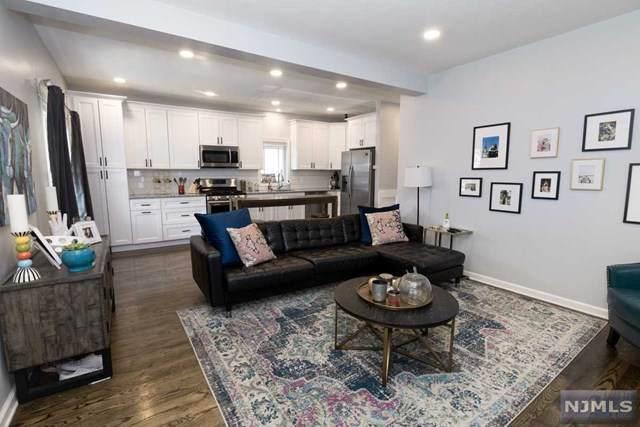 263 Rea Avenue, Hawthorne, NJ 07506 (MLS #20049343) :: Team Braconi | Christie's International Real Estate | Northern New Jersey