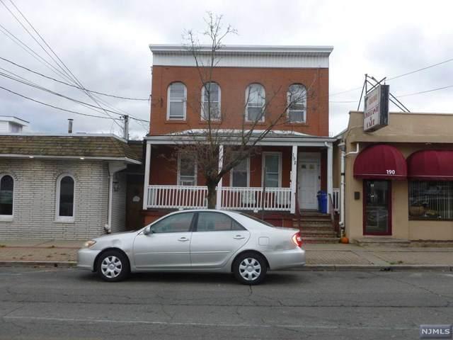 192 Harrison Avenue - Photo 1