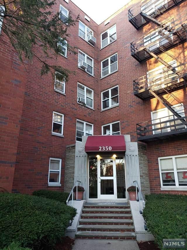 2350 Linwood Avenue - Photo 1