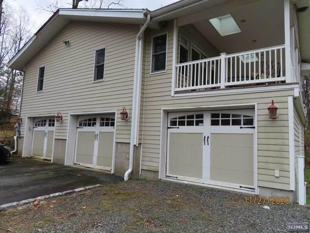 22 Lake Denmark Road, Rockaway Township, NJ 07866 (MLS #20049511) :: Team Braconi | Christie's International Real Estate | Northern New Jersey