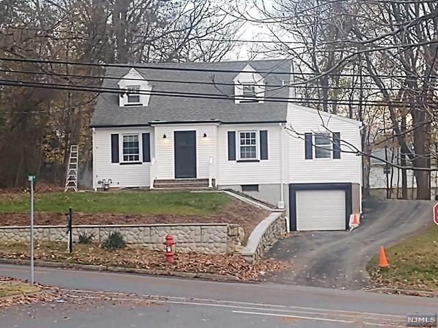 73 Squaw Brook Road, North Haledon, NJ 07508 (MLS #20049529) :: Kiliszek Real Estate Experts