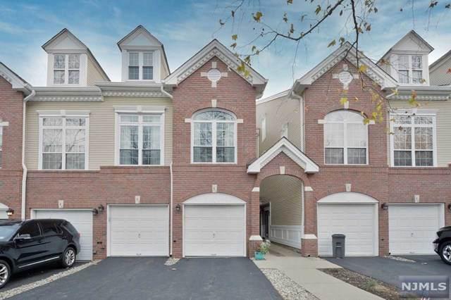 152 Carter Road, Wanaque, NJ 07420 (MLS #20049549) :: Kiliszek Real Estate Experts