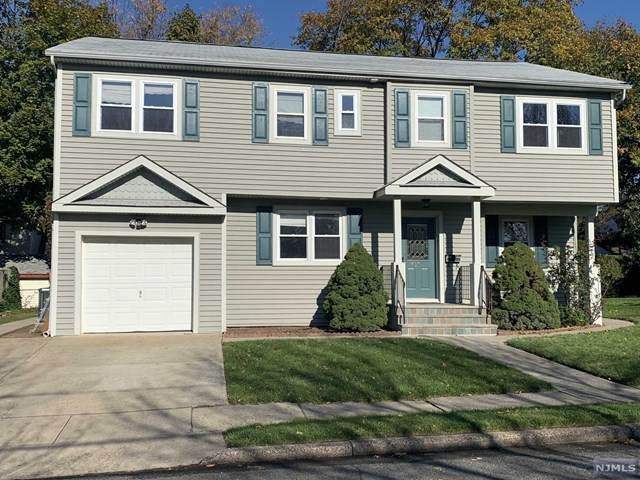8-07 Bellair Avenue, Fair Lawn, NJ 07410 (MLS #20049552) :: Kiliszek Real Estate Experts