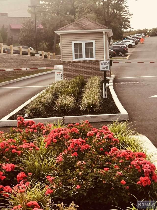 821-841 Main Street 832B, Belleville, NJ 07109 (MLS #20049576) :: Kiliszek Real Estate Experts