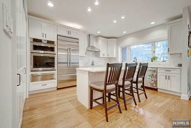 1225 River Road 10D, Edgewater, NJ 07020 (MLS #20049601) :: The Premier Group NJ @ Re/Max Central