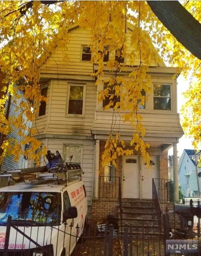192 Renner Avenue - Photo 1