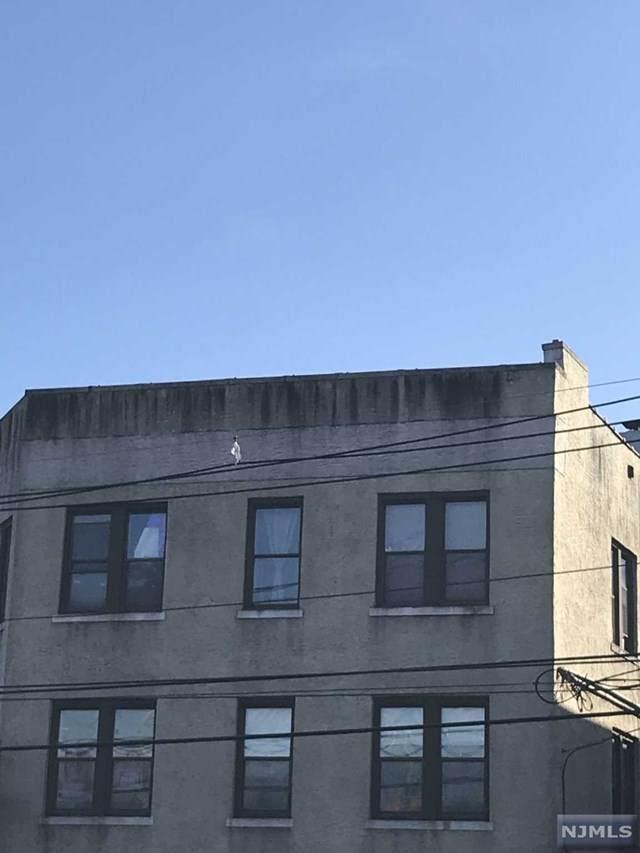 460 Anderson Avenue - Photo 1