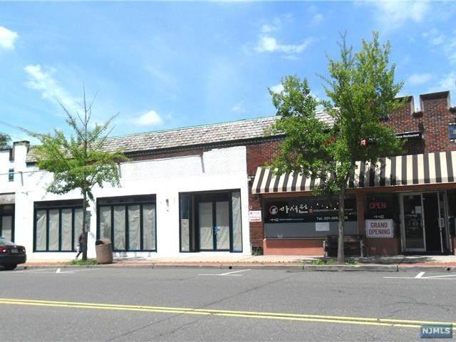 25-33 Highwood Avenue - Photo 1