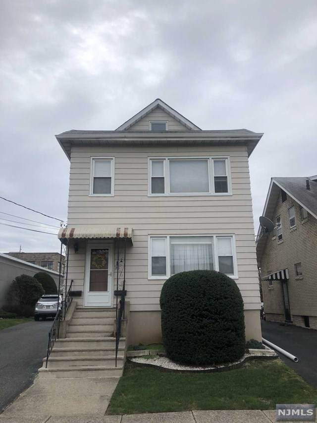20 May Street, Wallington, NJ 07057 (MLS #20050433) :: The Premier Group NJ @ Re/Max Central