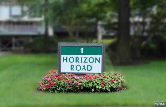 1 Horizon Road - Photo 1