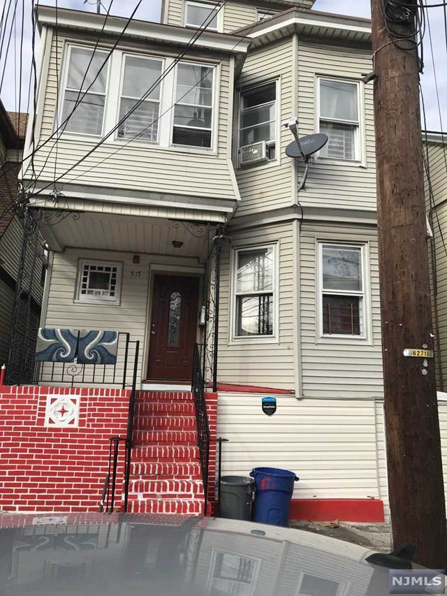 517 Union Avenue - Photo 1