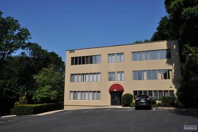 265 Cedar Lane - Photo 1