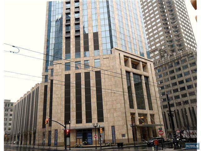 99 Hudson Street - Photo 1