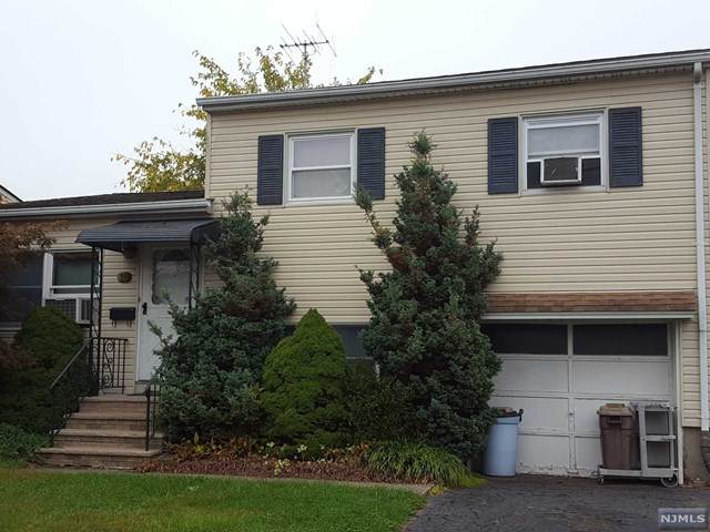 10 Bobbink Terrace, East Rutherford, NJ 07073 (#20051289) :: Nexthome Force Realty Partners