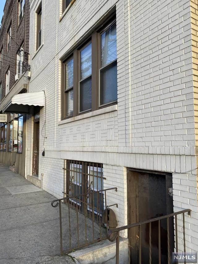 344 Anderson Avenue - Photo 1