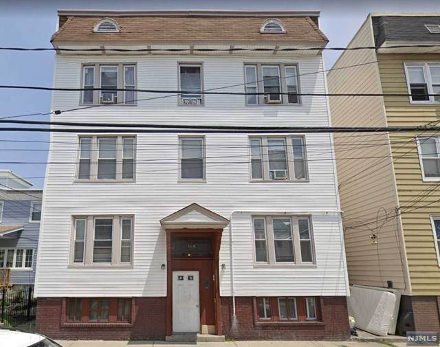 164 Pearsall Avenue - Photo 1