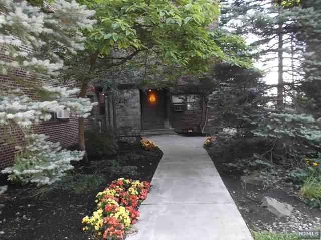 410 Park Place - Photo 1