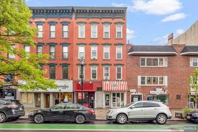 121 Washington Street - Photo 1