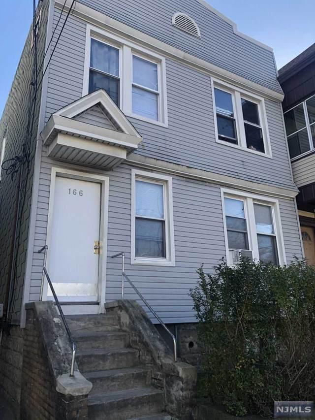 166 Garfield Avenue - Photo 1
