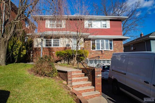 123 Homestead Avenue - Photo 1