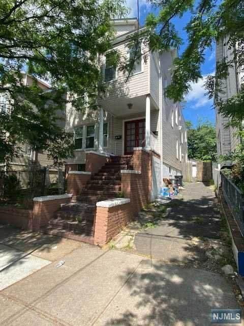 169 Goodwin Avenue - Photo 1
