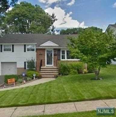 39 Walter Avenue, Hasbrouck Heights, NJ 07604 (#20052300) :: NJJoe Group at Keller Williams Park Views Realty