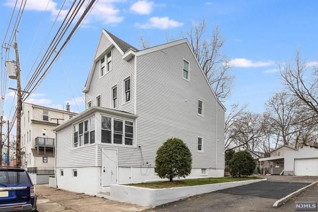 38 Passaic Avenue, Hawthorne, NJ 07506 (MLS #20052531) :: William Raveis Baer & McIntosh