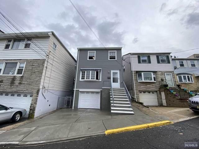 3510 Givernaud Terrace - Photo 1
