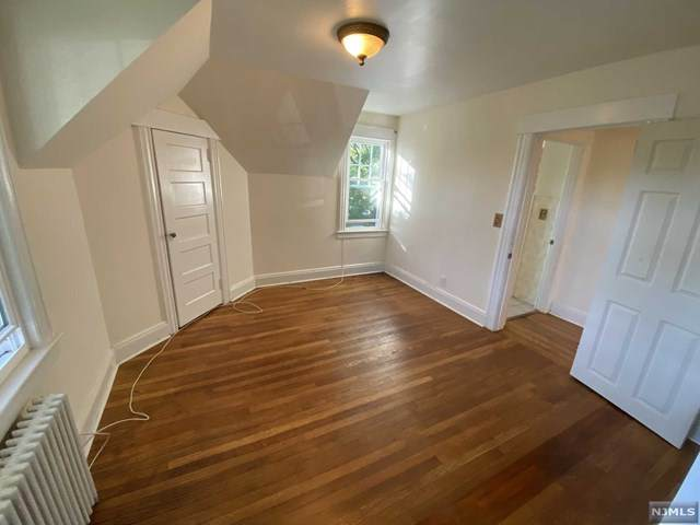 171 Farview Avenue - Photo 1