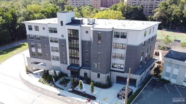 2301 Lemoine Avenue - Photo 1