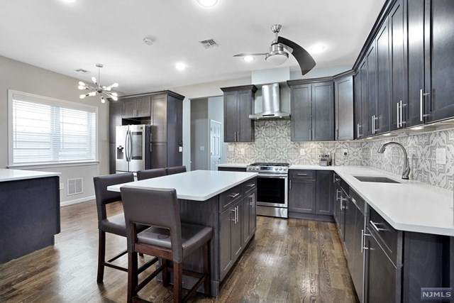 6607 Hudson Avenue - Photo 1