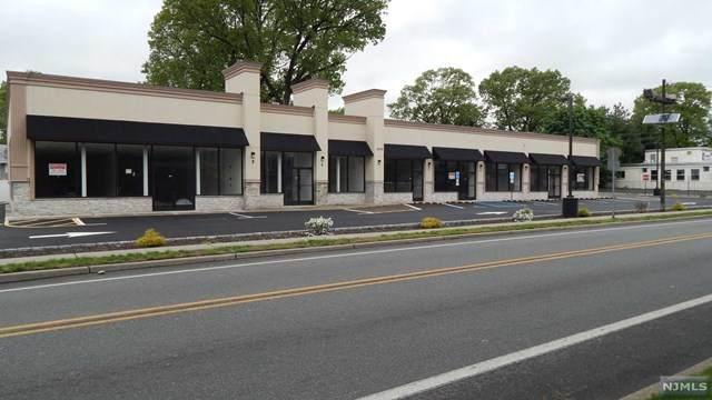 310 Lincoln Avenue - Photo 1