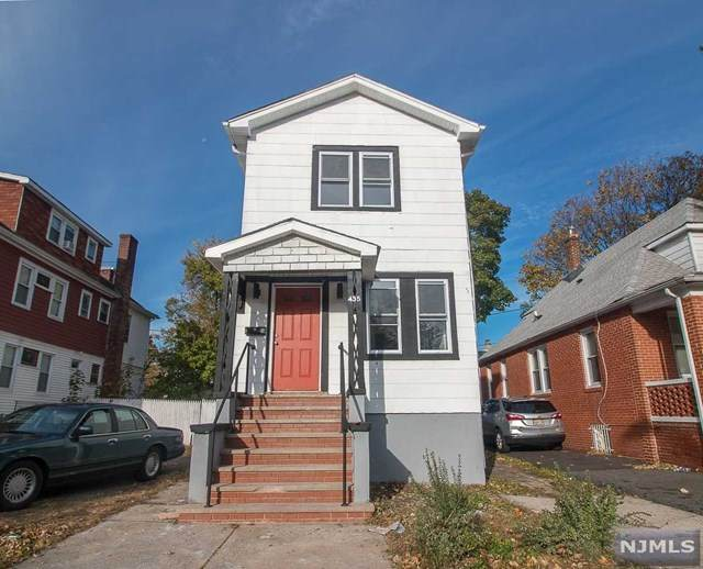 435 Halsted Street - Photo 1