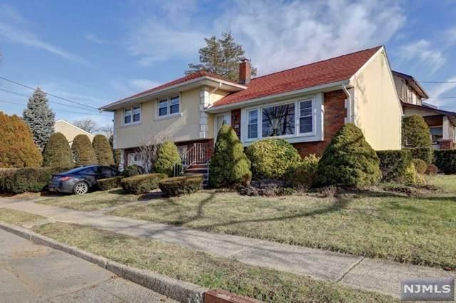 7-01 17th Street, Fair Lawn, NJ 07410 (#21000934) :: NJJoe Group at Keller Williams Park Views Realty