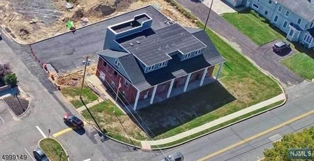 100 Sparta Avenue, Newton, NJ 07860 (MLS #21001212) :: William Raveis Baer & McIntosh
