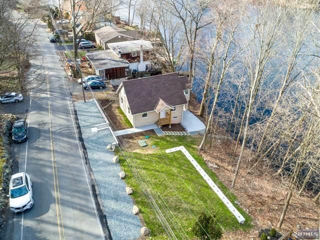 427 Skyline Lake Drive, Ringwood, NJ 07456 (MLS #21001268) :: William Raveis Baer & McIntosh