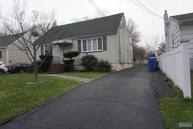 59 Beekman Avenue, Woodbridge, NJ 07067 (MLS #21001313) :: Halo Realty
