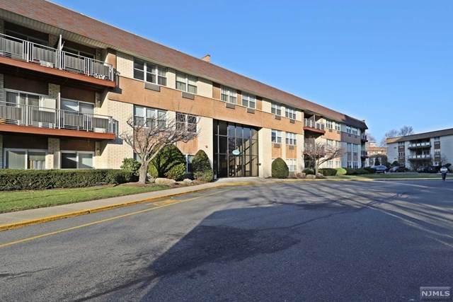 1111 River Road B2, Edgewater, NJ 07020 (MLS #21001336) :: William Raveis Baer & McIntosh