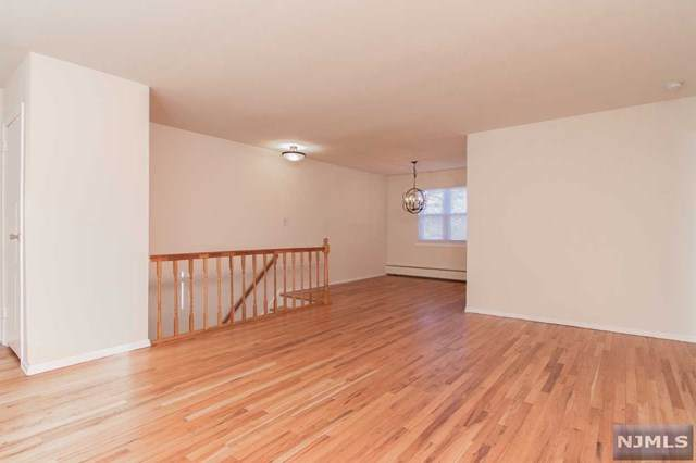 43 Conforti Avenue #92, West Orange, NJ 07052 (MLS #21001371) :: William Raveis Baer & McIntosh