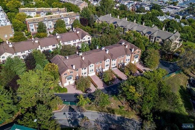 6 Tower Drive, Fort Lee, NJ 07024 (MLS #21001382) :: Kiliszek Real Estate Experts