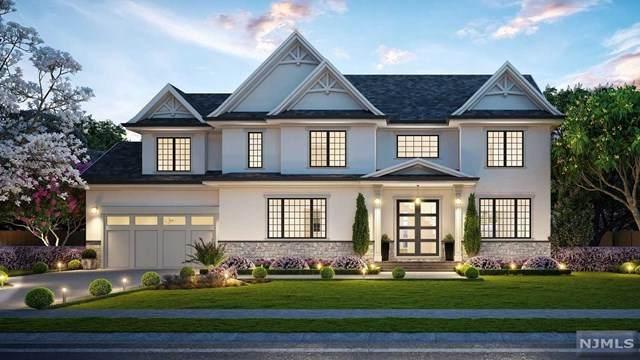67 Alpine Drive, Closter, NJ 07624 (MLS #21001390) :: William Raveis Baer & McIntosh