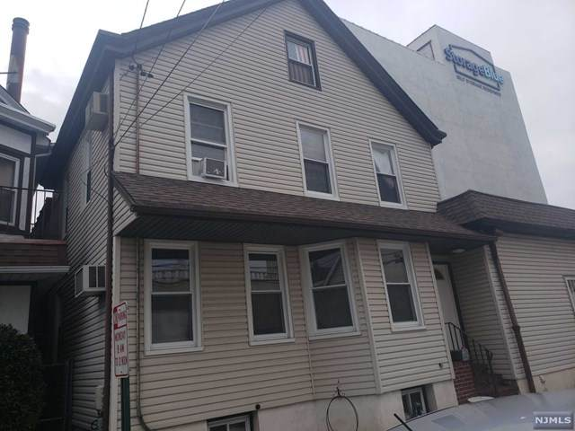 30 Passaic Street - Photo 1