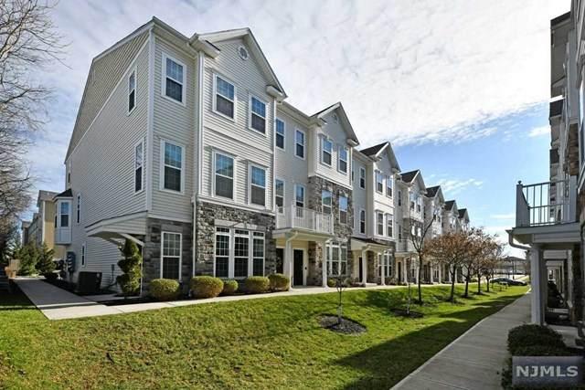21 Iris Lane, Garfield, NJ 07026 (MLS #21001473) :: William Raveis Baer & McIntosh